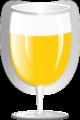 beer-157586_1280