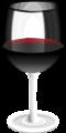 wine-37257_1280