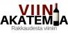 Viiniakatemia