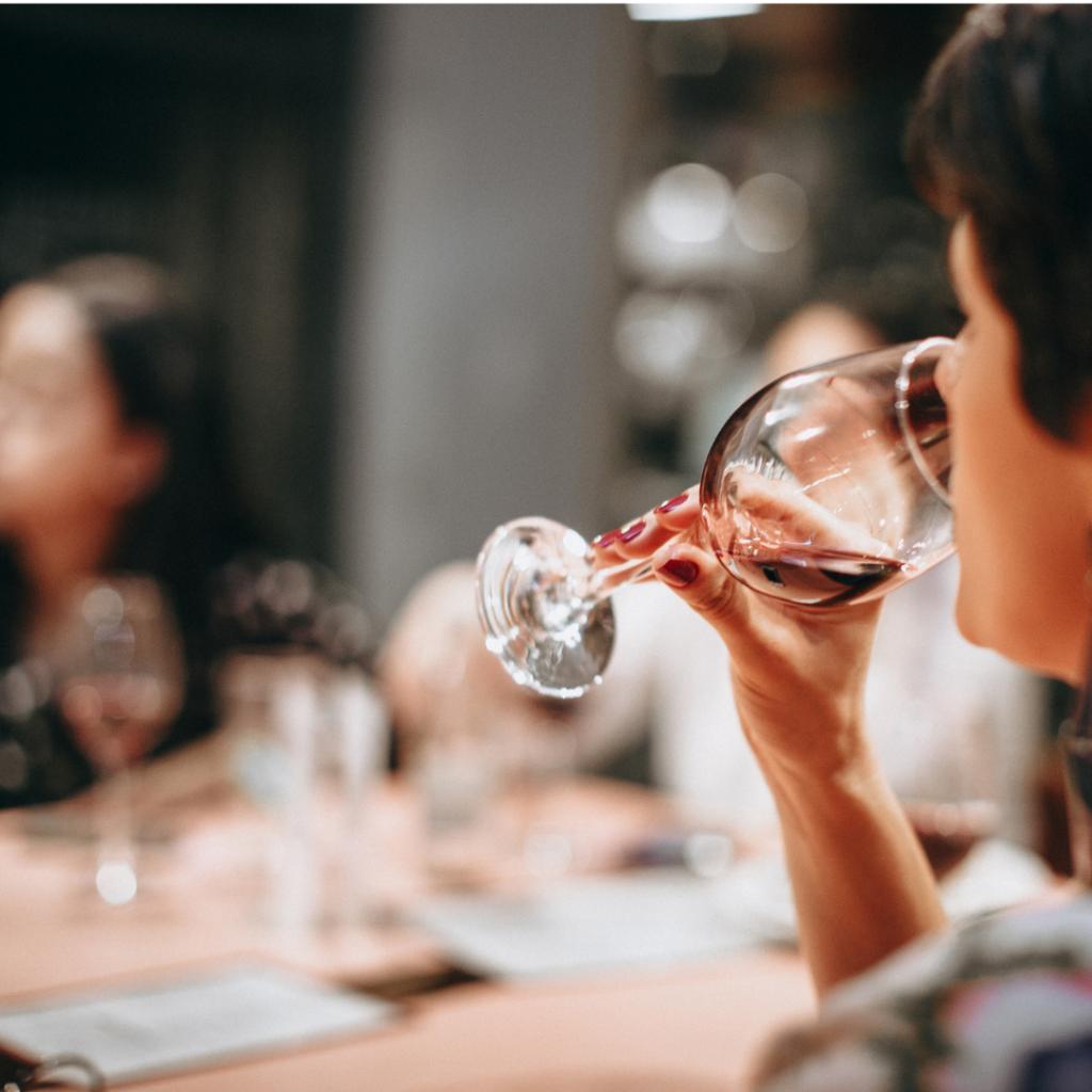 mika aiheuttaa viinipaansarkya